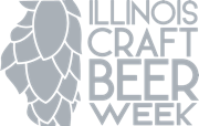 Illinois craft beer week